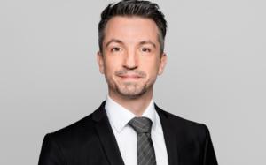 Torsten Schutte