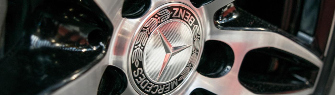 Abgasskandal erwischt Daimler mit voller Wucht