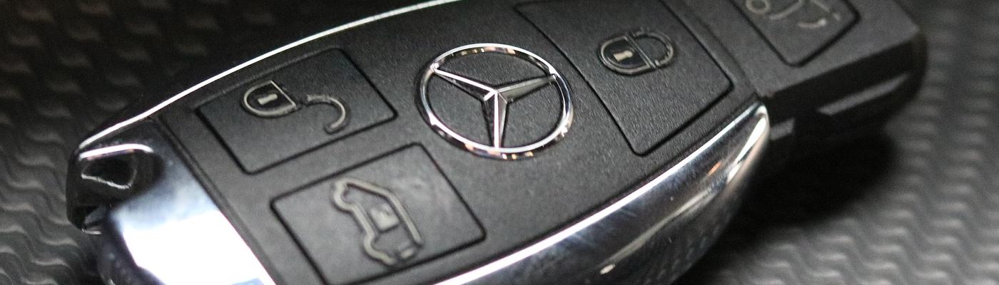 Daimler_muss_in_Deutschland