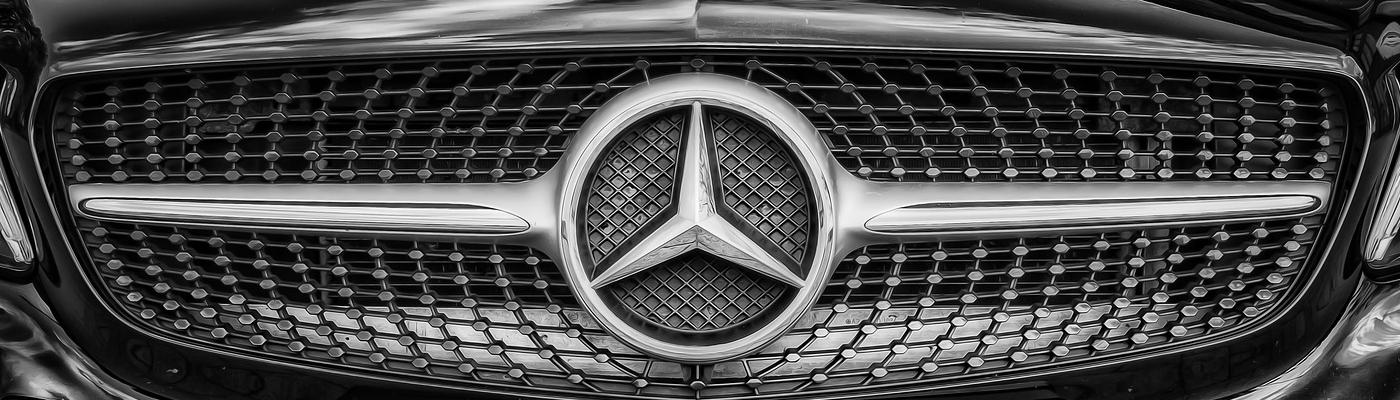 Dieselskandal bei Daimler weitet sich aus