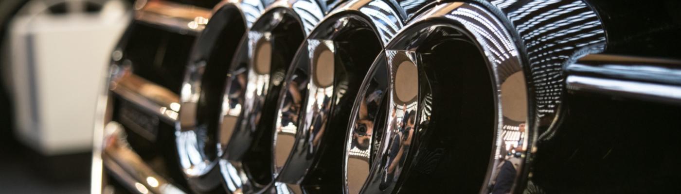 Verpflichtender Rückruf bei Audi