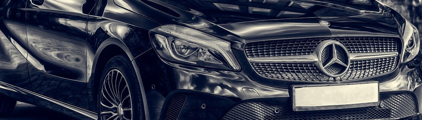 Auch Daimler unter Manipulationsverdacht