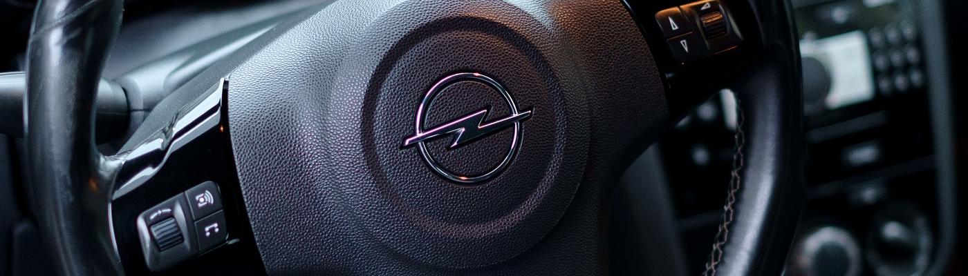 Jetzt auch Euro-6-Diesel - Opel erneut unter Manipulationsverdacht