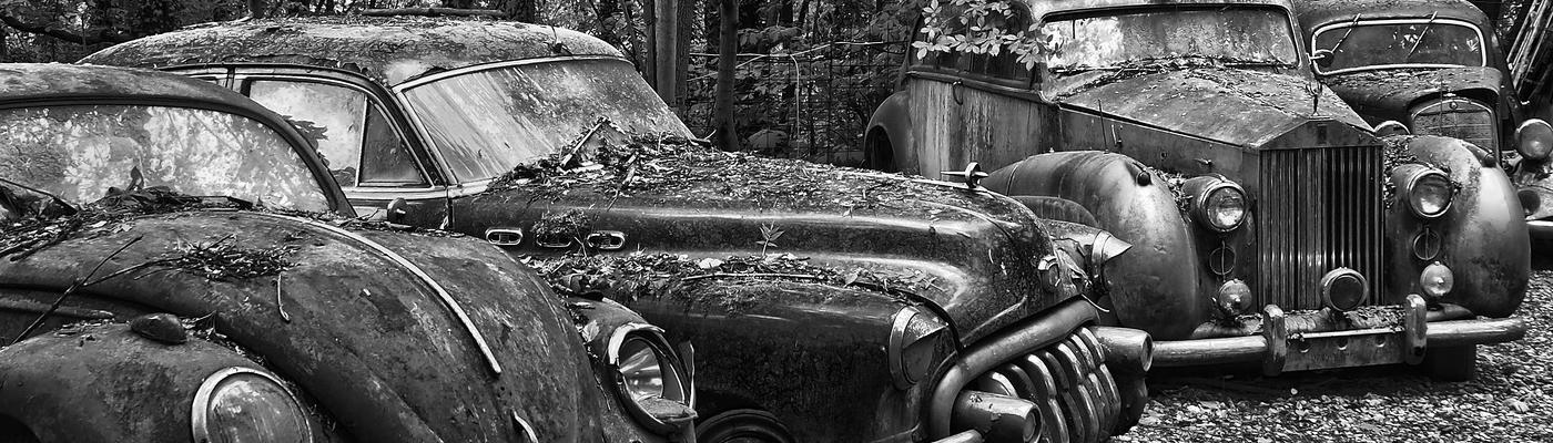 Wertverlust verhindern - Fahrzeug zurückgeben, Kaufpreis zurück