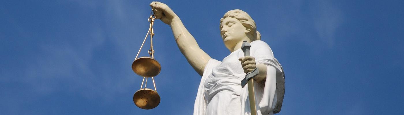 schutte.legal wird in Berufung gehen