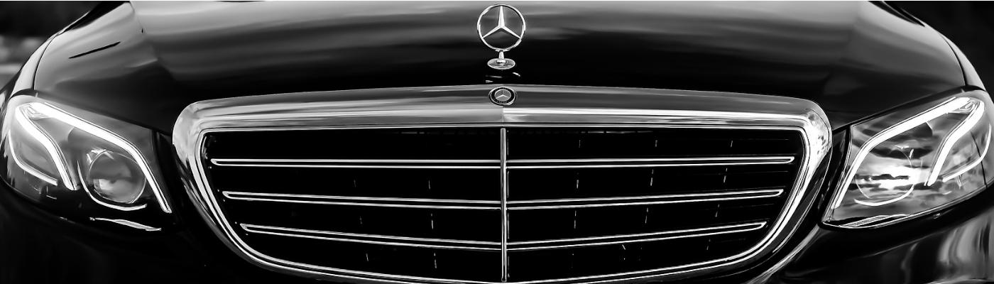 Der Stern bröckelt: Massen-Rückruf bei Mercedes - Nehmen Sie rechtliche Hilfe in Anspruch