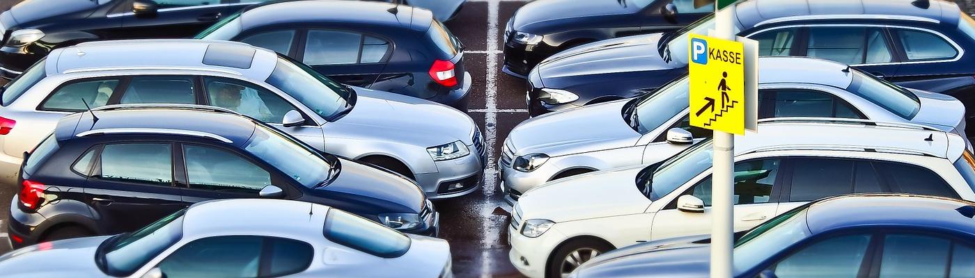 Millionen Fahrzeuge bis Jahresende nicht umgerüstet!