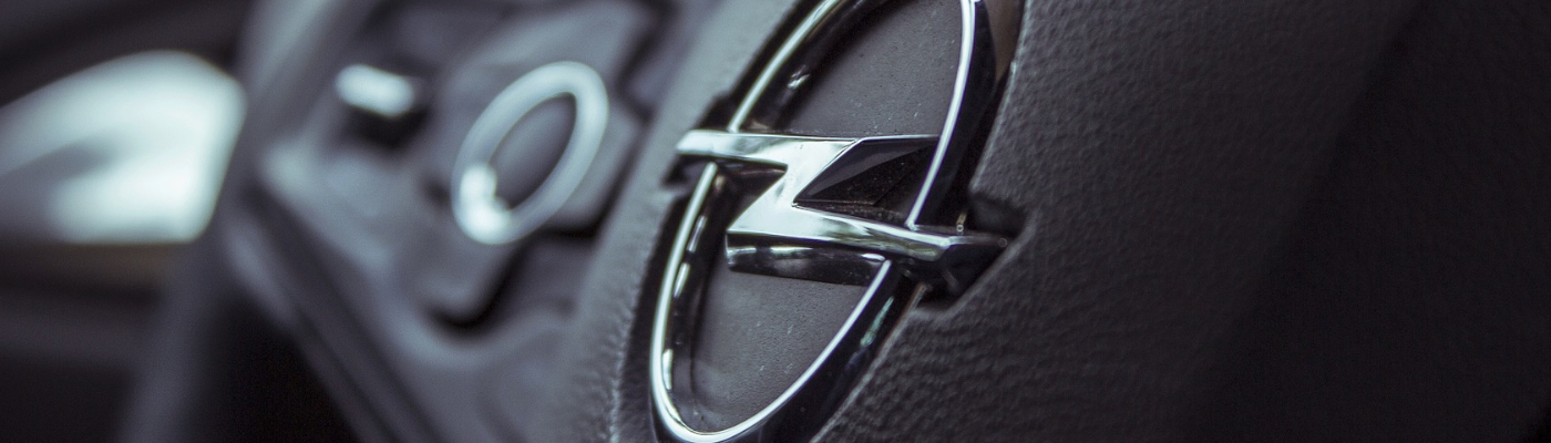 Opel muss 100.000 Diesel-Autos zurückrufen