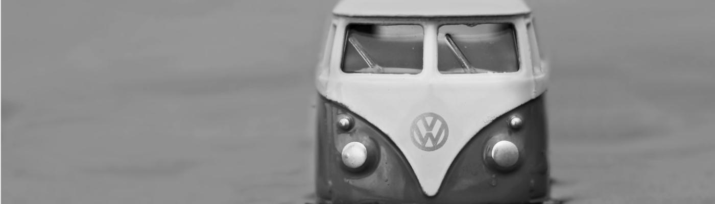 Fußball wichtiger als Dieselskandal? - VW-Aufsichtsratschef Pötsch stärker unter Verdacht