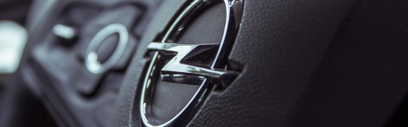 Jetzt auch Euro-6-Diesel betroffen - Opel erneut unter Manipulationsverdacht