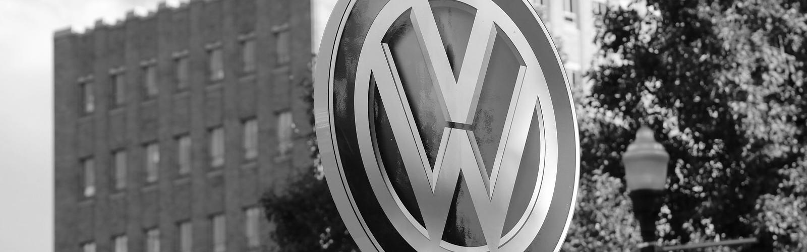 VW muss vollen Kaufpreis zurückzahlen - schutte.legal kämpft seit drei Jahren für Ihr Recht