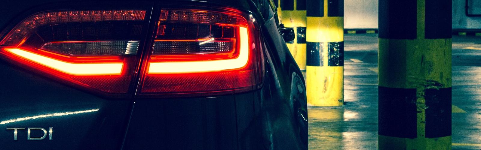 Audi ruft 64.000 Euro-6-Diesel zurück