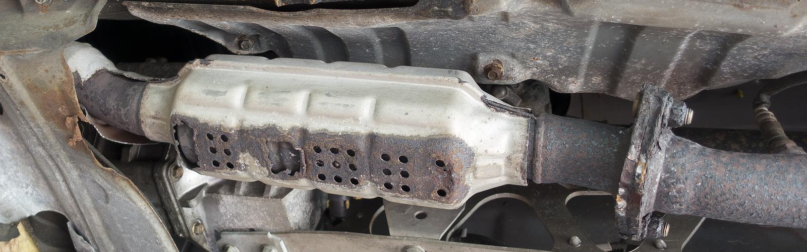 VW behindert Hardware-Nachrüstungen für betroffene Dieselautos