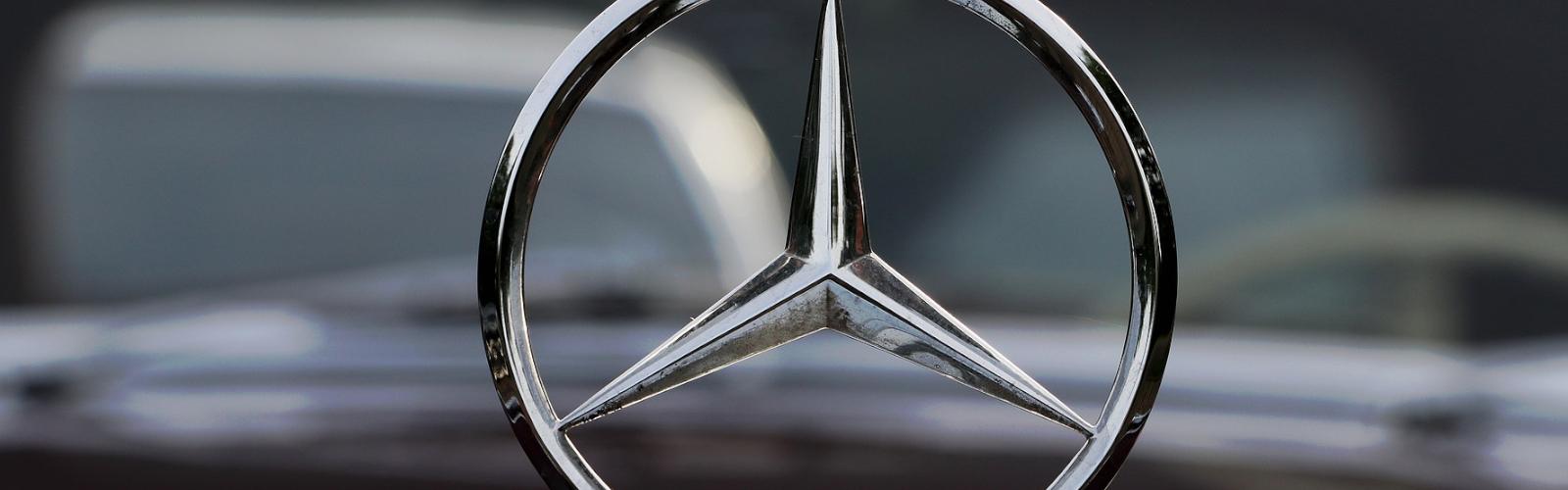 Jetzt droht Daimler eine Klagewelle