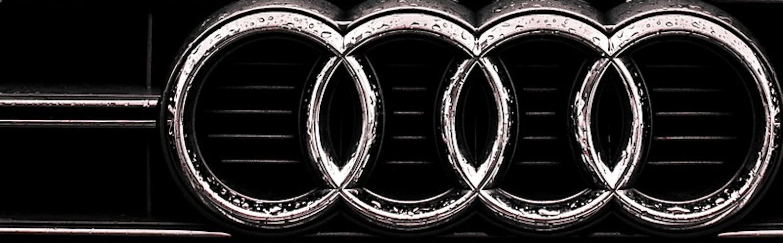 Audi-Dieselskandal