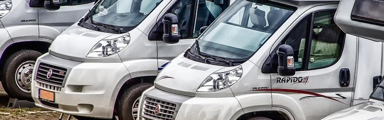 Diesel, Fiat, Klage, Gewährleistungsfrist