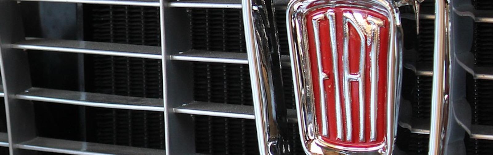 Fiat Ducato, Wohnmobil, Abgasskandal