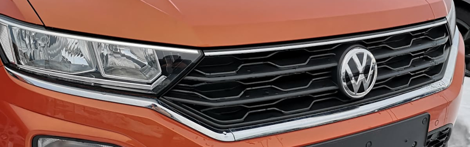 Volkswagen, illegale Abschalteinrichtungen